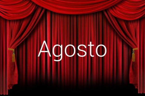 2015-08-04-15-17-53_deco