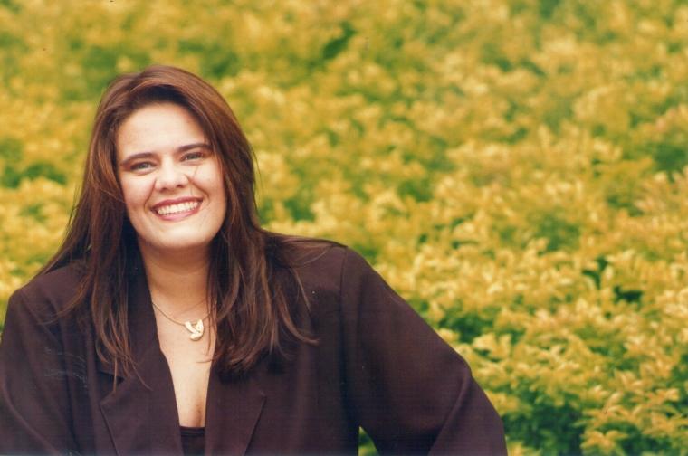 homenagem-a-adriana-marques-foto-agencia-cigana-2