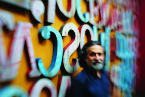 Palavras e Sonhos - Foto Agência Cigana.jpeg