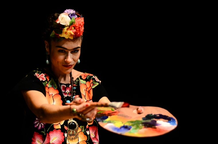 Frida Kahlo - Foto Lucca Curtolo 1.jpg