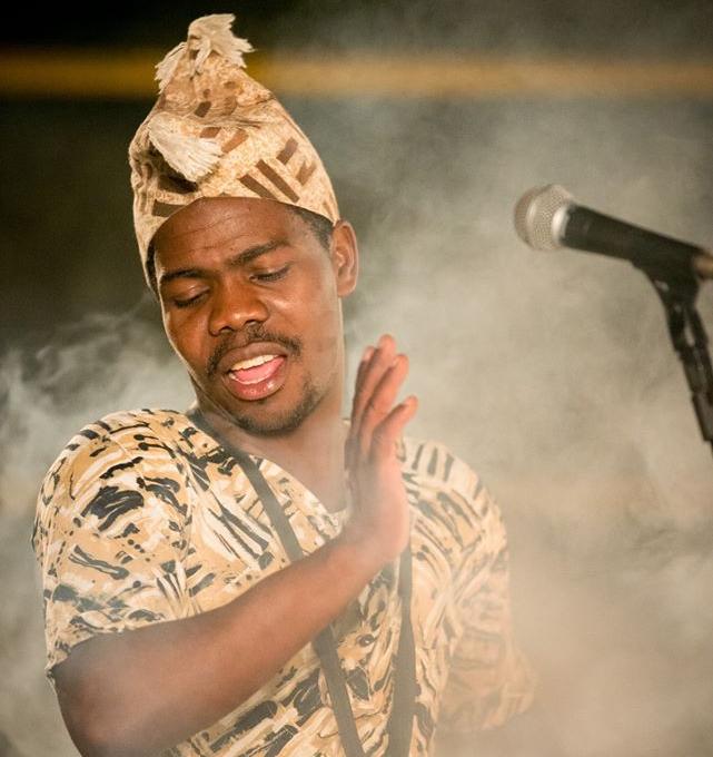 SANKOFA- FOTO RAMON MOSER