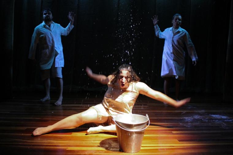 Aos Sãos - Jéssica Barbosa (3)