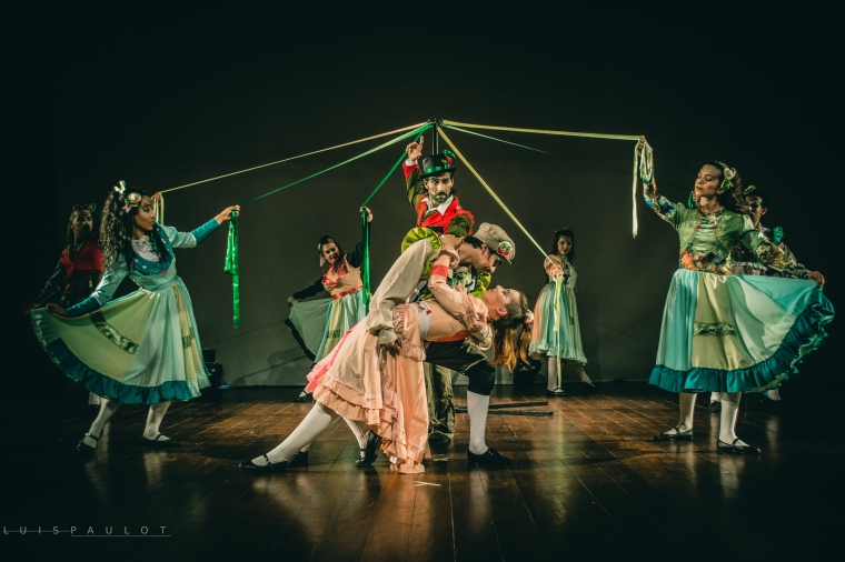 Baila Melancia 2 Crédito Luis Paulot (1)