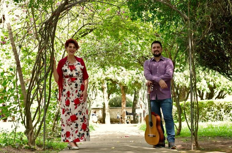 cantares 2 - credito  Pedro Rodrigues.jpg