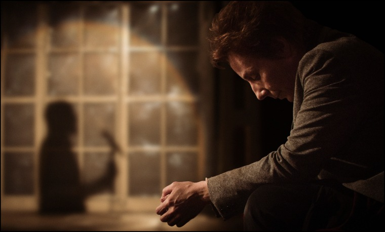 Hamlet-Foto-Mauro-Kury-3
