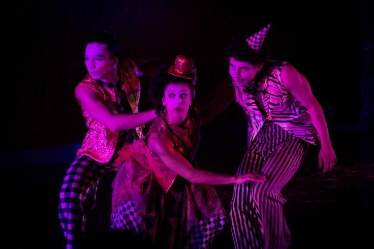 Gran Fuleiro Circus 3_Natália Utz